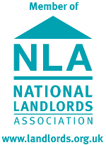 Image result for member of nla national landlords association